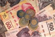 Economía mexicana cayó 2.2% a tasa anual de enero a marzo: INEGI