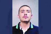 Arrestan a hombre en Weslaco por muerte durante robo