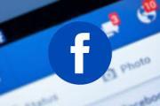 Facebook reportó ingresos millonarios: Javier Matuk