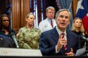 Pasajeros provenientes de estados con mayor cantidad de casos de coronavirus, pasarán cuarentena obligatoria en Texas