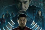 Shang-Chi y la Leyenda de los Diez Anillos no se estrenará en Disney+