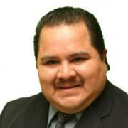 Hugo Reyna