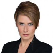 Denise Maerker