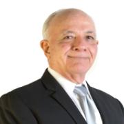 Jaime Aguirre Treviño