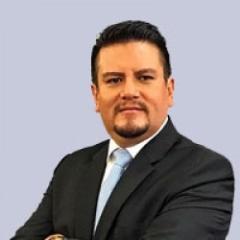Salvador García Soto