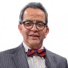 Jorge Chávez