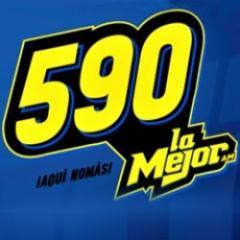 Layo El Gallo y Paco Domínguez 'El Bam Bam'