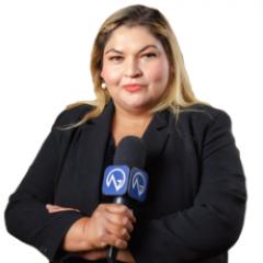 Martha Cázares