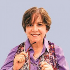 Martha Anaya