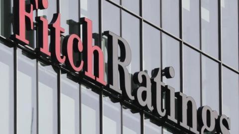 Fitch Ratings prevé una contracción en la economía mexicana de 7.4% en este año
