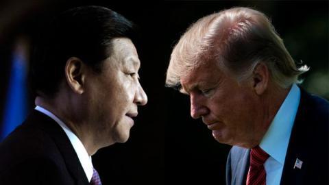 Guerra comercial EU-China tendrá impacto fronterizo