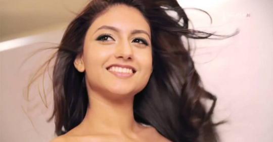 Foto complementaria de Miss Universo: las candidatas se alistan para competir