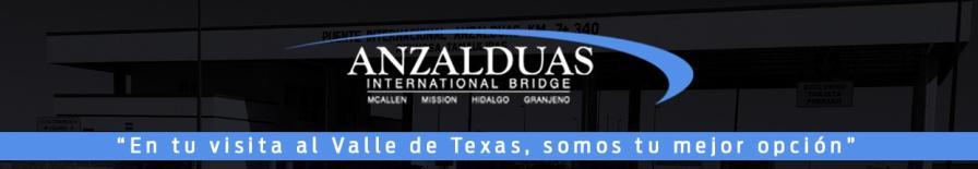 puente anzalduas