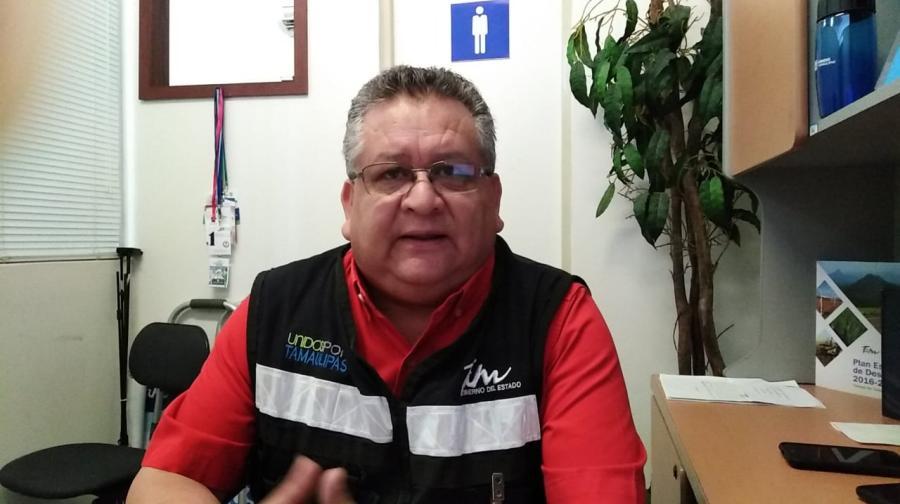 Tiene Inversión Tamaulipas 10% cartera