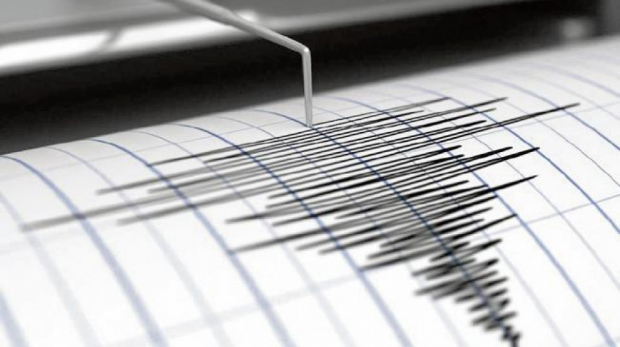 Se registran siete sismos en Álvaro Obregón en la CDMX
