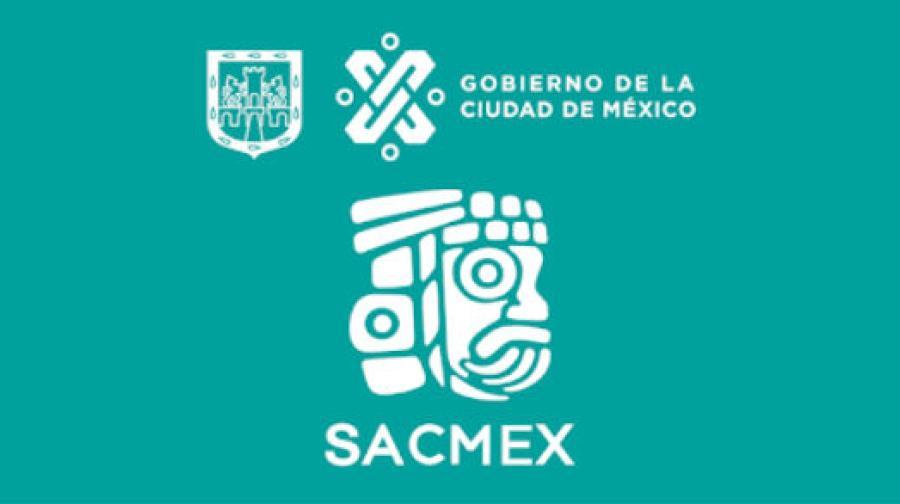 Sacmex utilizará nuevamente Texcoco como depósito de desechos