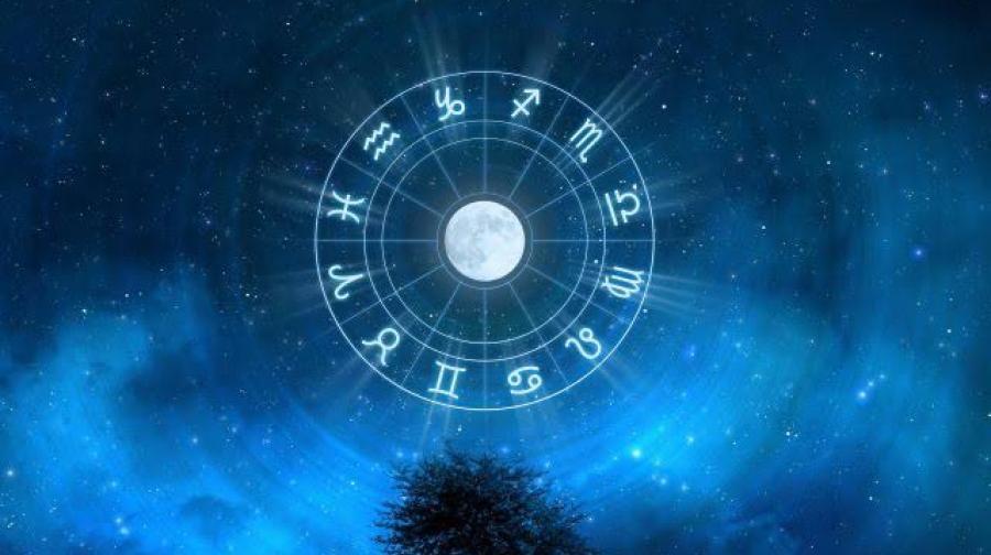 Consulta tu horóscopo de este día