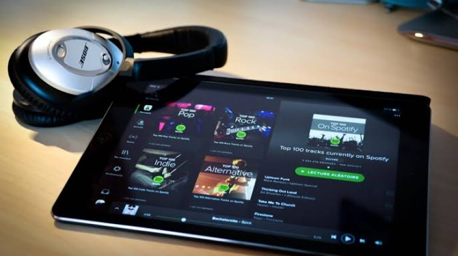 Los Spotify Awards llegarán a la Ciudad de México