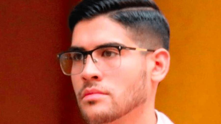 Vinculan a proceso a presunto secuestrador de Norberto Ronquillo