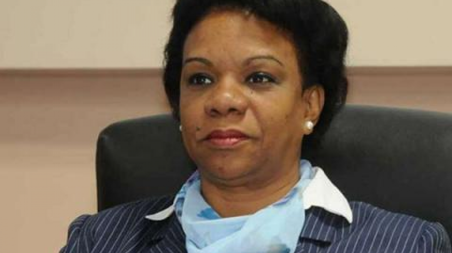 Vicepresidenta cubana realizará gira por África