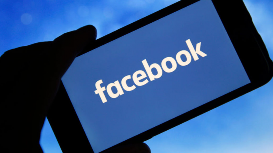 Modo oscuro en Facebook llega a México