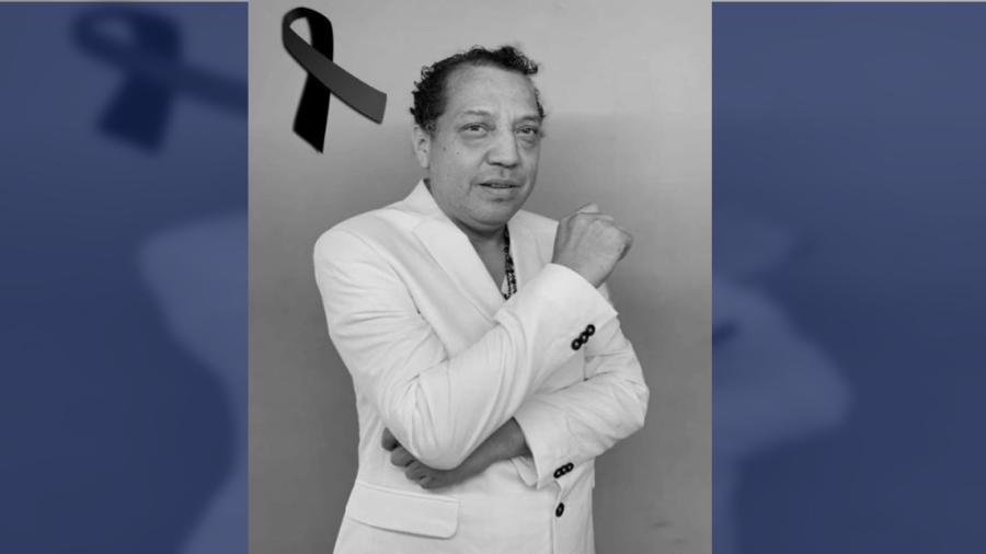 Asesinan al periodista Pablo Morrugares