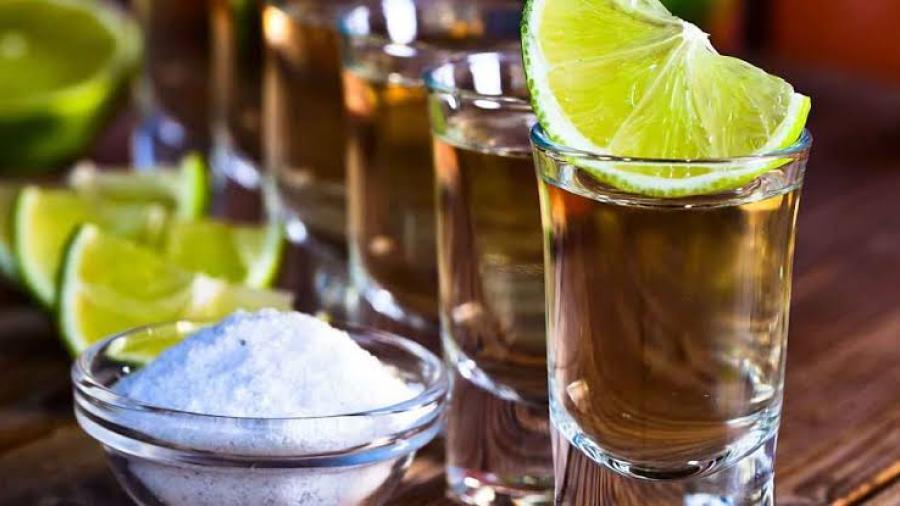 Pandemia aumenta producción y exportación de tequila