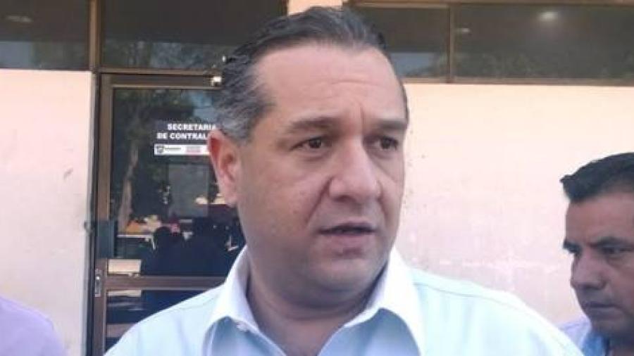 Andrés Zorrilla pretende ignorar voluntad ciudadana