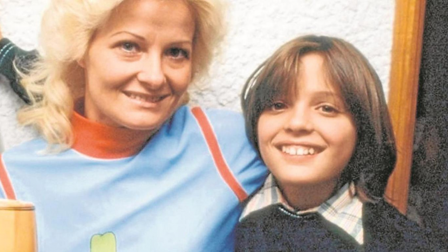 Confirman muerte de Marcela Basteri