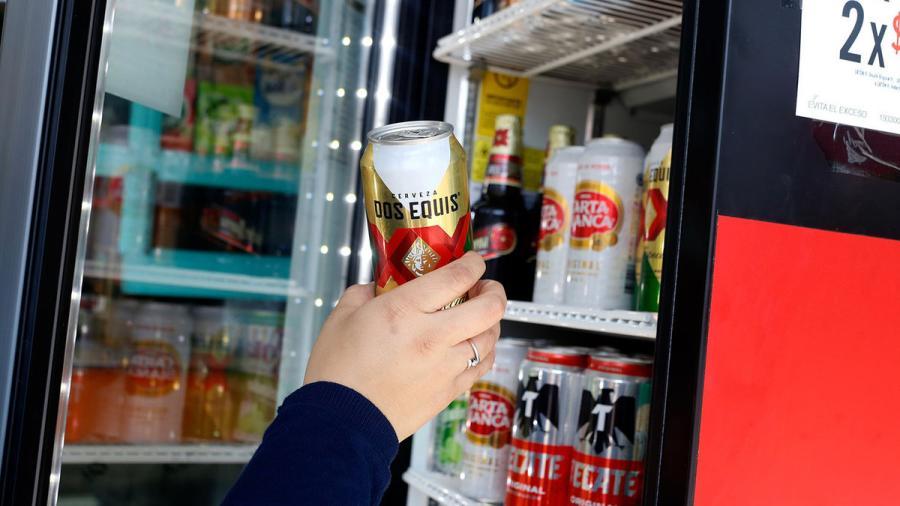 ¡Se acabó la Ley seca los domingos! Tamaulipas volverá a vender alcohol con horarios limitados