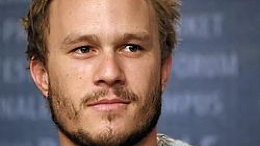 A nueve años de la muerte de Heath Leager