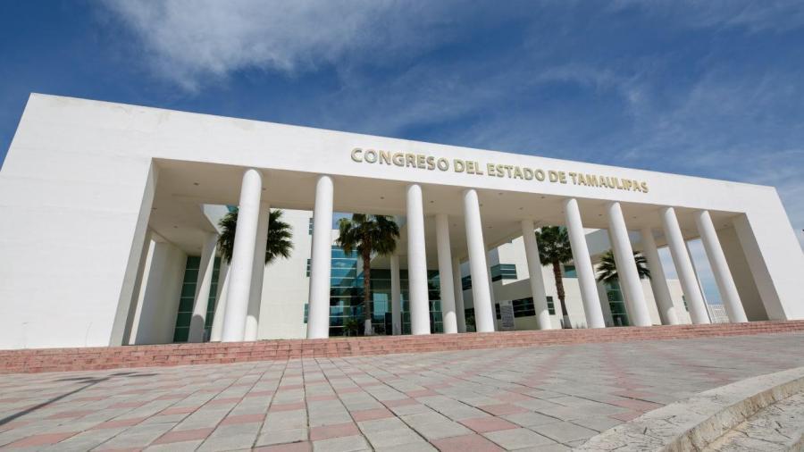 TRIELTAM quita diputados plurinominales al PAN y la posibilidad de manejar la JUCOPO