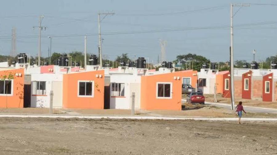 ITAVU registra una demanda de más de mil 500 terrenos
