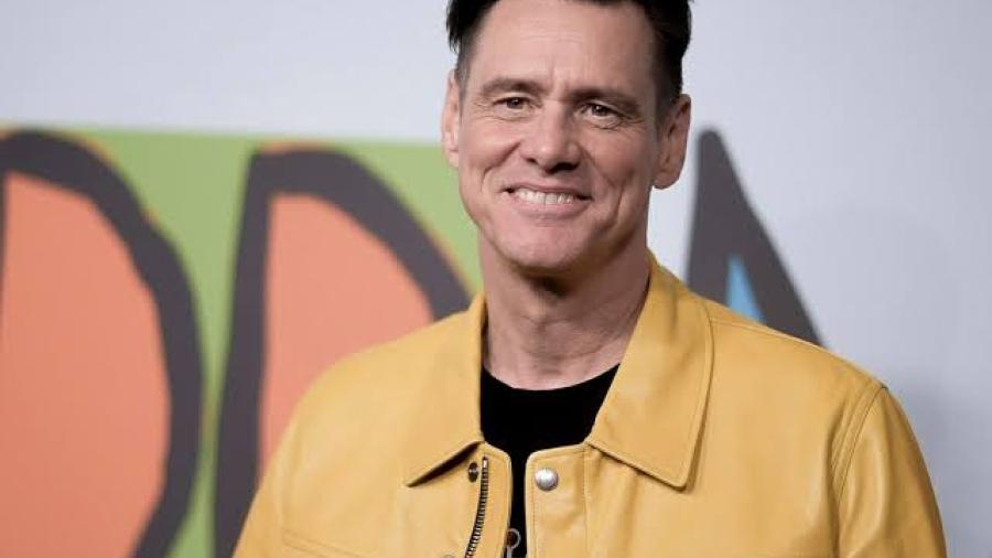 Jim Carrey llegará a Amazon Prime en Ace Ventura 3