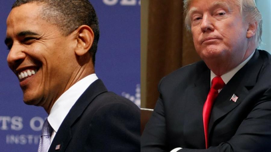 Aumento de deportaciones en administración de Trump