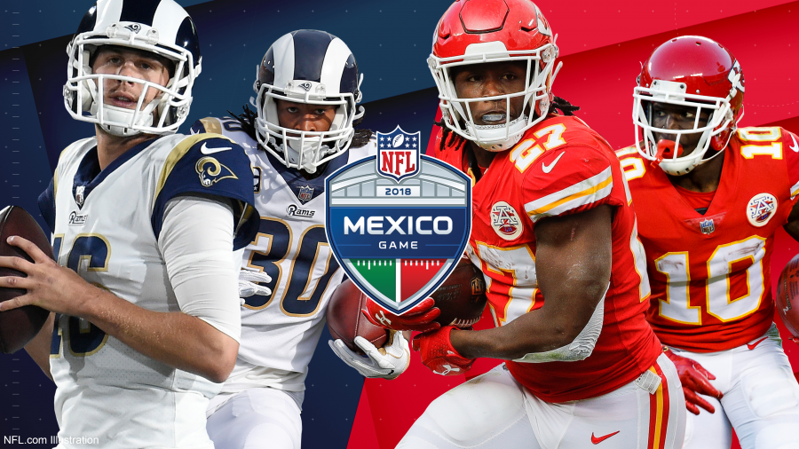 TXiWlhTJI0W3VknbFz5D.png OFICIAL  NFL cancela Monday Night Football en  México  juego se mueve a L.A. ... 035b47e1e3a