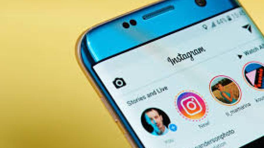 El jefe de Instagram asegura que no escuchan tus conversaciones por publicidad