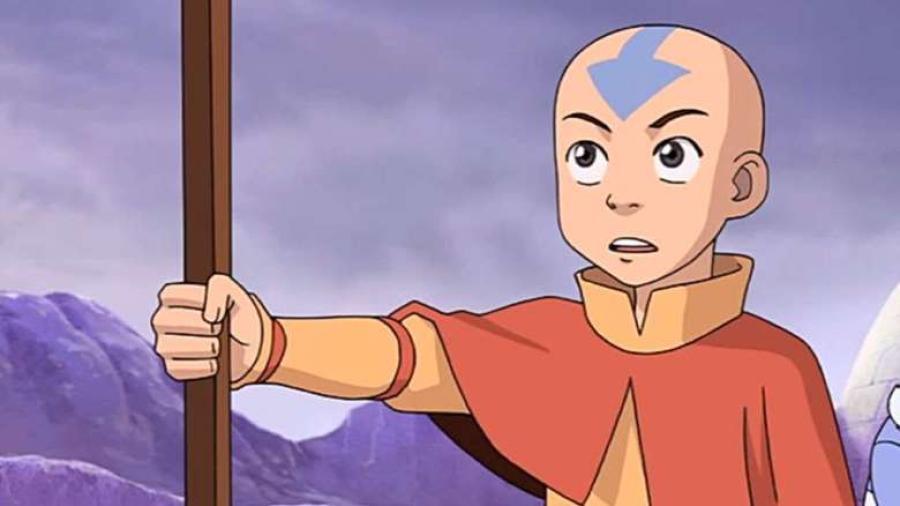 """Creadores del live action de """"Avatar"""" abandonan el proyecto"""