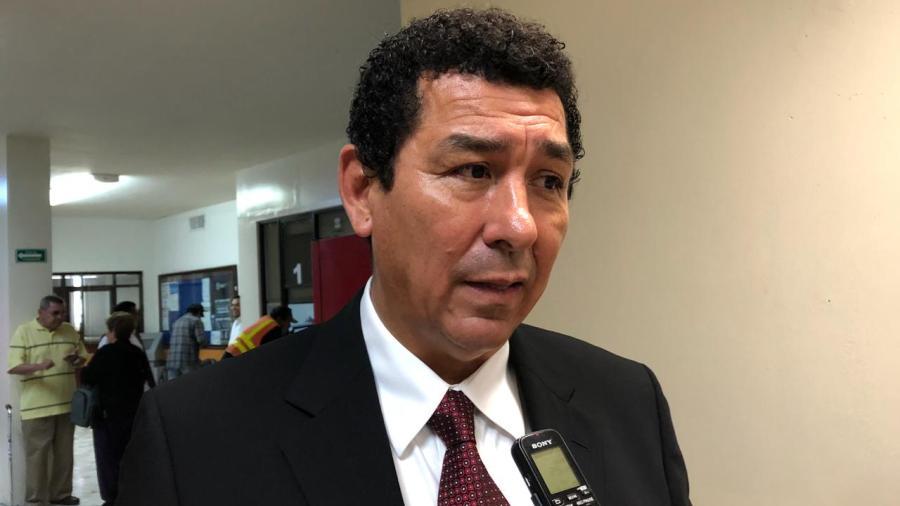 Visitará alcalde el relleno sanitario
