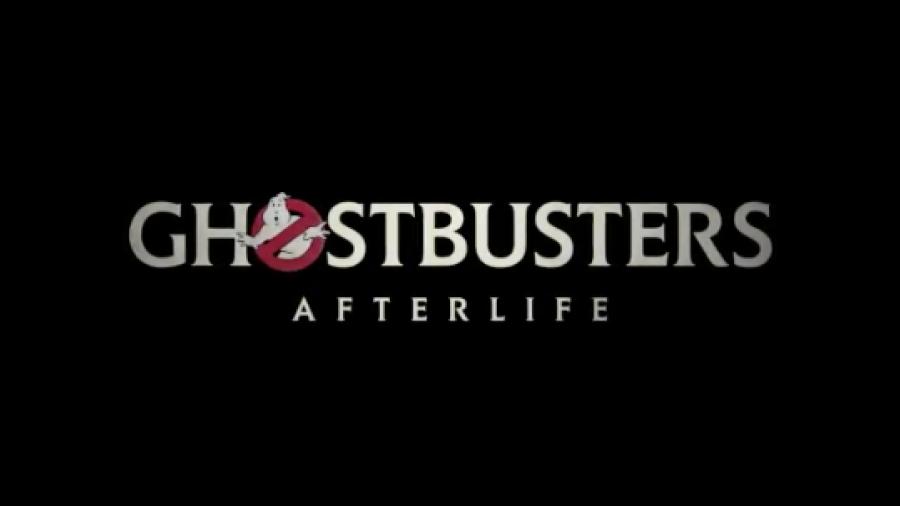 Llega el primer adelanto de 'Ghostbusters: Afterlife'