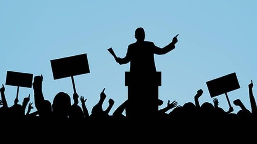 79 políticos han sido asesinados durante proceso electoral 2021