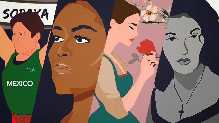 Día Internacional de la Mujer, avances y retos pendientes
