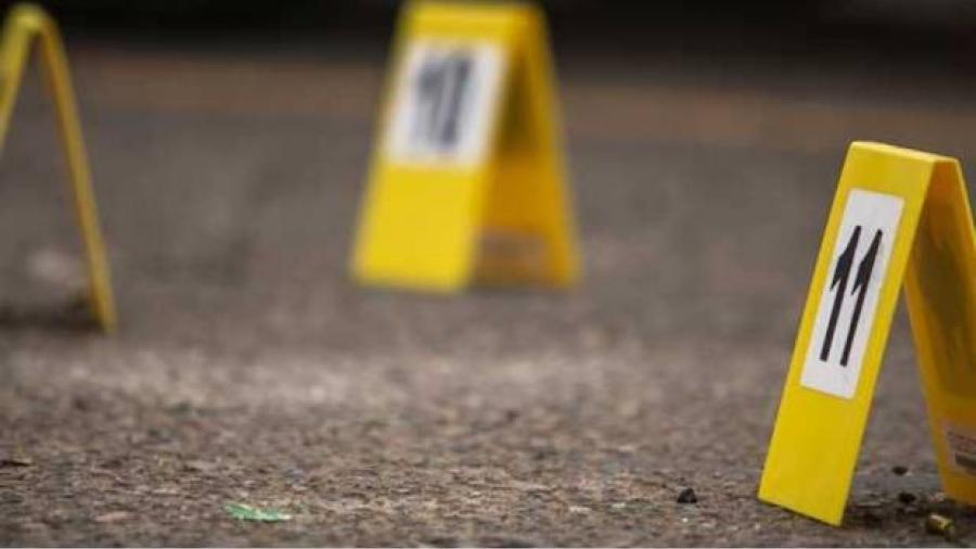 Reportan grave a jefe policiaco tras ataque armado en Jalisco