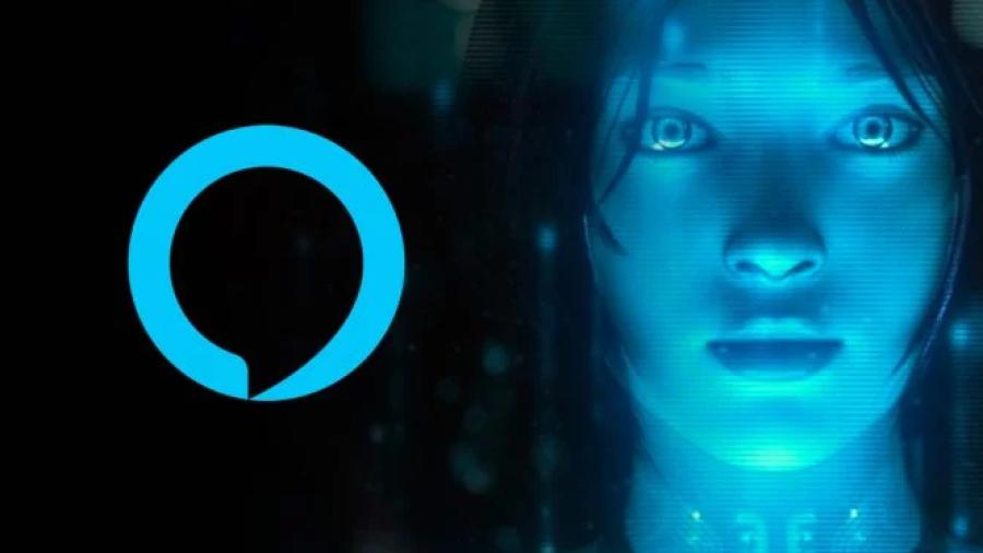 Alexa llega a todos los PC con Windows 10