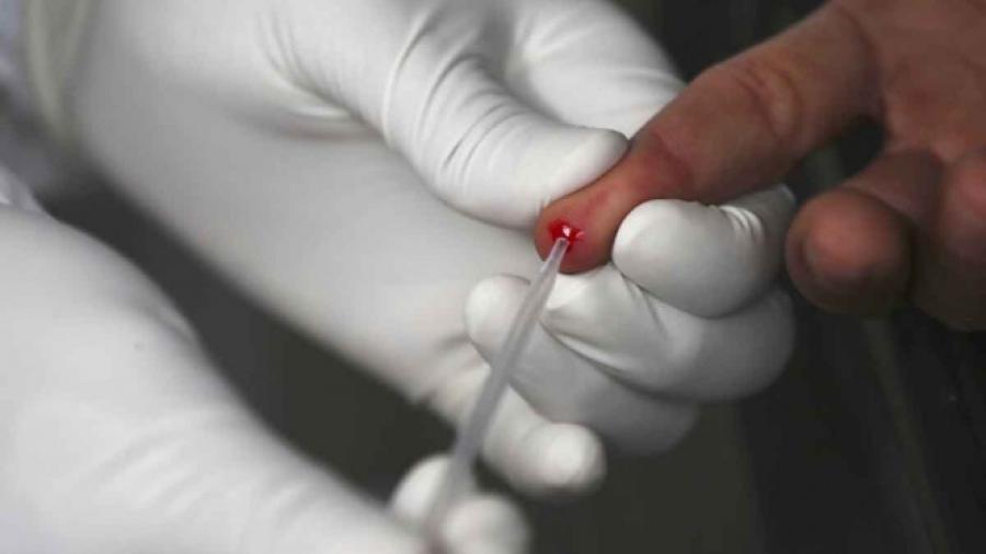Nueva Zelanda reporta tendencia a la baja en contagios de COVID-19
