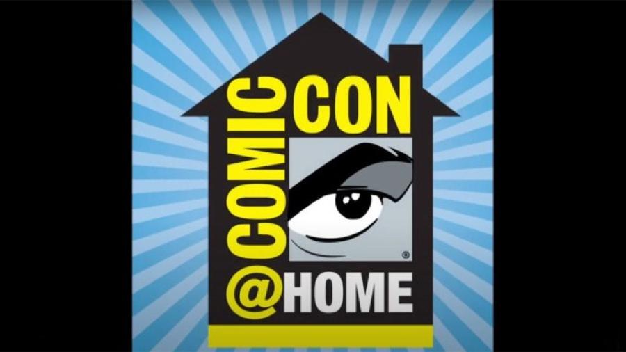 Comic Con tendrá su segunda edición virtual