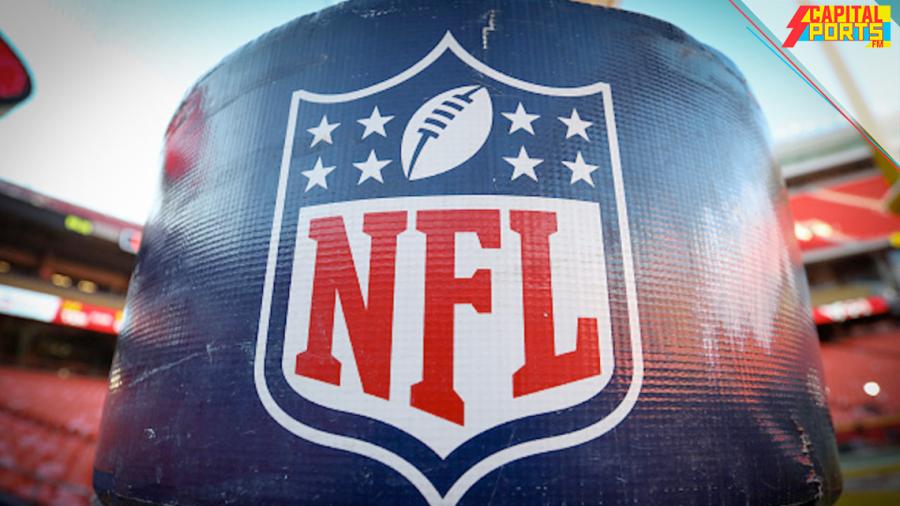 NFL aprueba Playoffs con 14 equipos