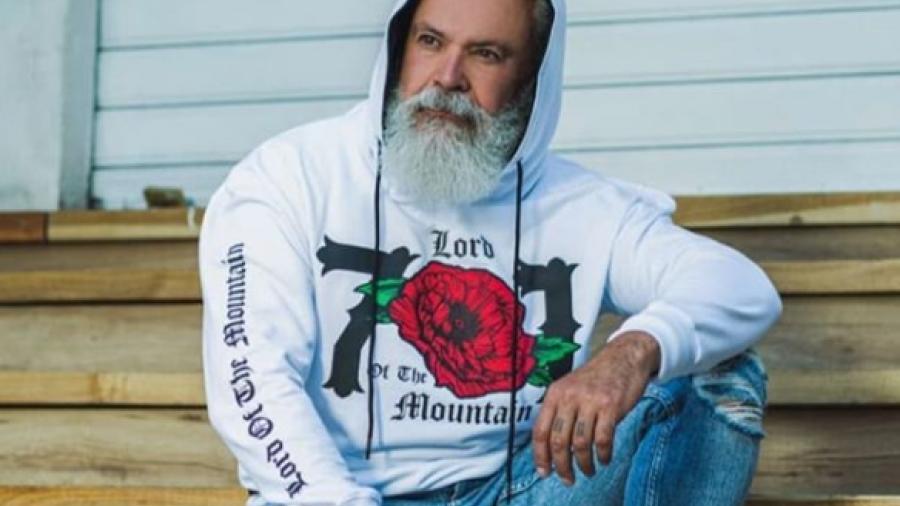 """Presentan marca de ropa """"El Chapo 701"""""""