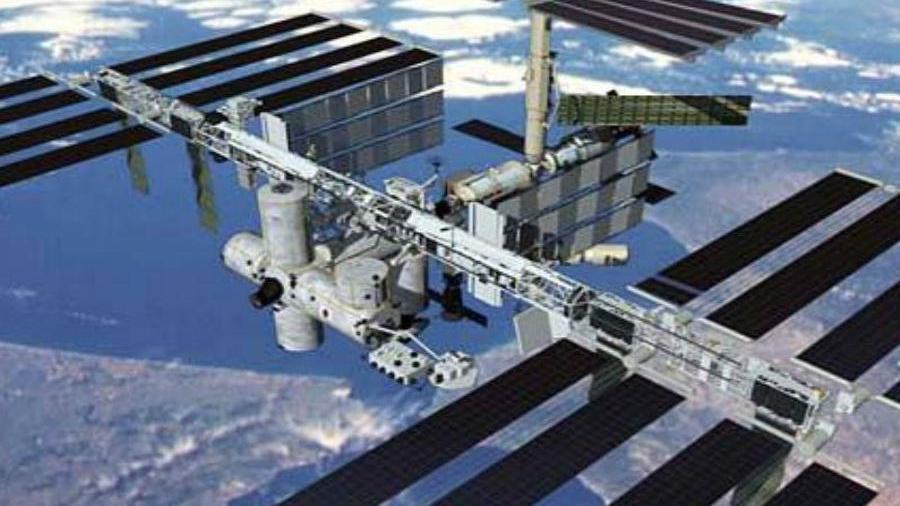NASA abrirá al público en 2020 la Estación Espacial Internacional