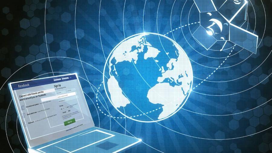 Gobierno del estado aclara suspensión de servicio de internet